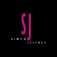 Tweedmill Brands -Simon Jeffrey