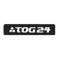 Tweedmill Brands - Tog24